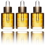 Face Treatment Oils
